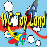 WC Toy Land