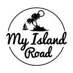 My Island Road