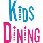 KidsDining