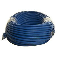 100ft cat6 ethernet cable