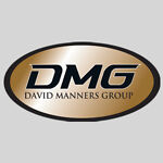 David Manners Group Parts for Cars