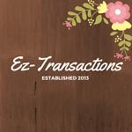 ez-transactions