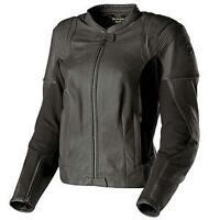L@@KING FOR Women's/Ladies Scorpion Motorcycle Jacket XS