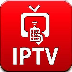 IPTV - Live TV for Android TV Box | ONE YEAR FOR $100 SPECIAL