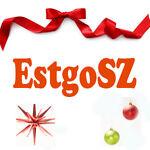 EstgoSZ-Top