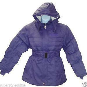 Girls Winter Jacket | eBay