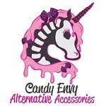CandyEnvyAlternative