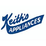 Keith's Appliances