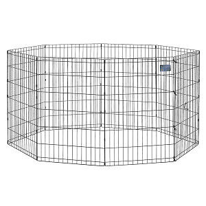 Exercise Pen - 36' High