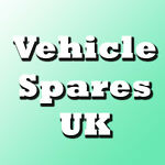 Vehicle Spares UK