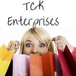 TCK ENTERPRISES