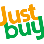 justbuyhere2000