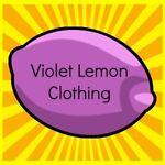 VioletLemonClothing