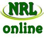 NRLonline