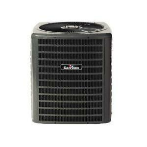 central air conditioners. central air conditioner 4 tons conditioners