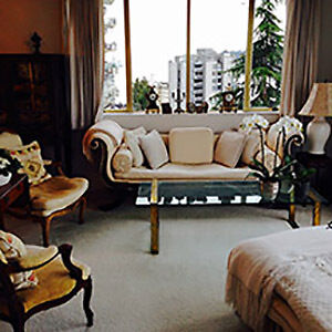 LOOKING FOR A ROOMMATE! North Shore Greater Vancouver Area image 7