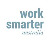 Work Smarter Australia