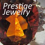 Prestige TX
