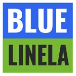 Blue Linela