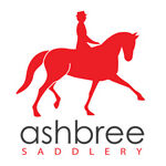 Ashbree Saddlery