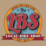 The Local Bike Shop