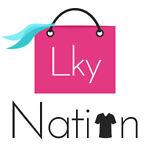 LkyNation