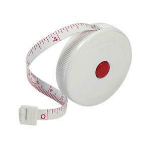 learn how to use a tape measure