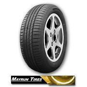 225 35 19 Tires