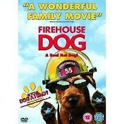 Dog DVD