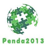 penda2013