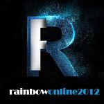 rainbowonline2012