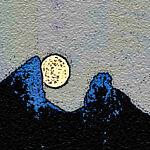 Saddle Mountain Treasures