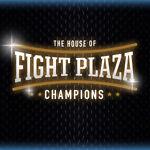 Fight Plaza