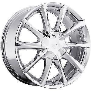 Honda Crv Wheels Ebay
