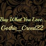 gothic_creed22