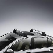 BMW Dachträger 5ER