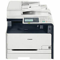 Canon MF8280CW Color Laser Multifunction Printer for sale NEW