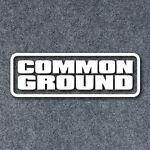 Common Ground VA