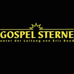 gospelsterneshop