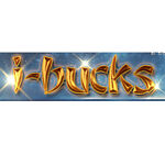 i-bucks