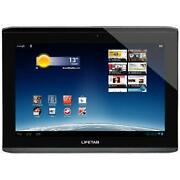 Tablet PC Android 10