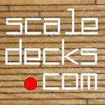 scaledecks.com