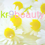kr9beauty