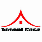 ACCENT CASA