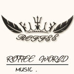 roffee-world
