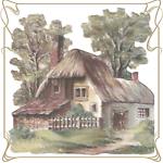 The Cottage Arts Workshop