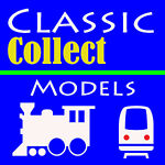 classic_collect