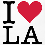 Los Angeles Estate Sale