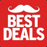 best_deals_store_500