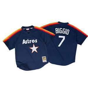 Houston Astros Jerseys Biggio 3f055075a
